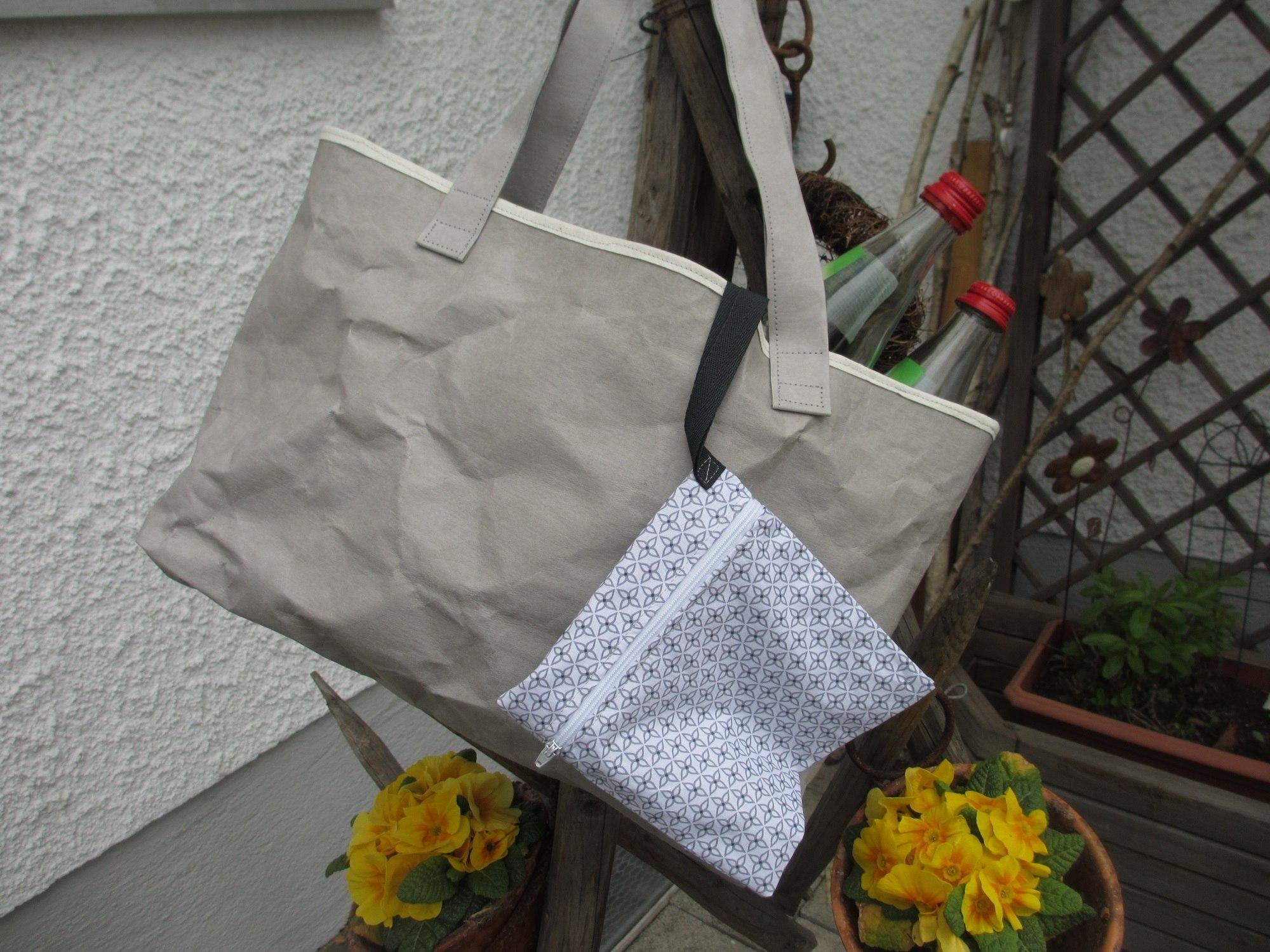 Snappap-Markttasche-henkel6