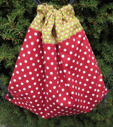 rucksack turnbeutel gymbag nahen kostenlose naehanleitung von made-in-minga.de