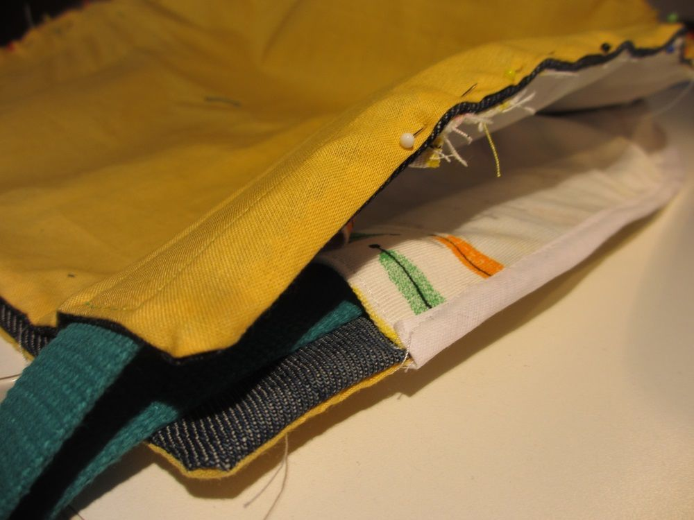 Jeans-Upcycling-Sommertasche-11