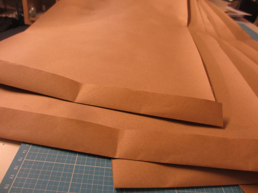 Papiertuete-fuer-handwerkermarkt-2