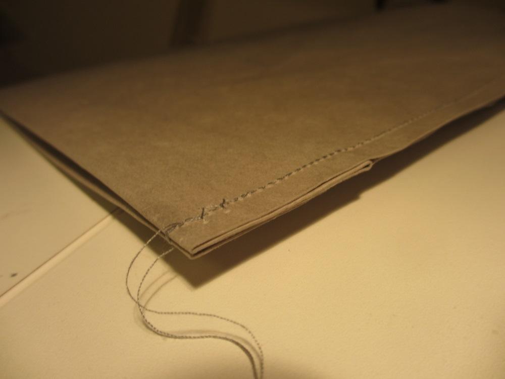 Snappap-Tasche-origami-ecke-4