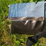 jeans upcycling. kostenlose naheanleitung fuer messenger bag made-in-minga.de
