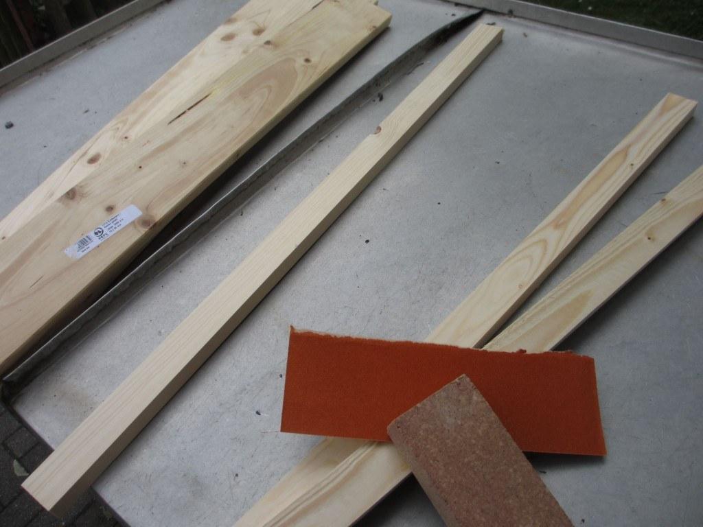 upcycling regal bauen aus alter palette. Black Bedroom Furniture Sets. Home Design Ideas
