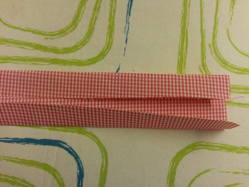Taschentraeger-naehen-aus-stoff-4