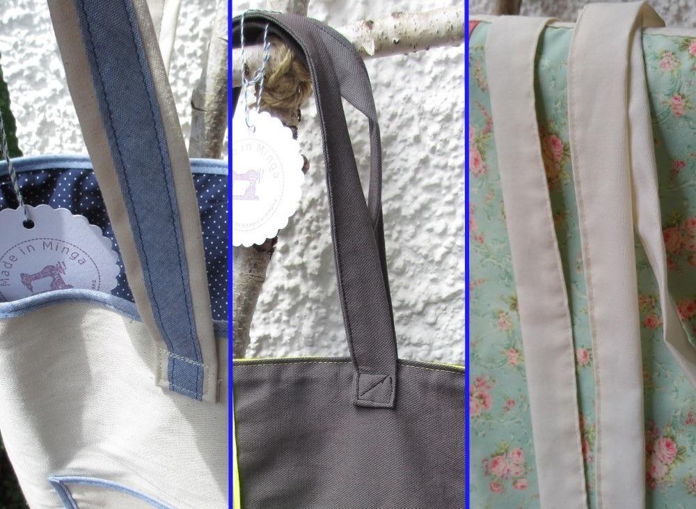 Taschentraeger-naehen-aus-stoff-verwendung-