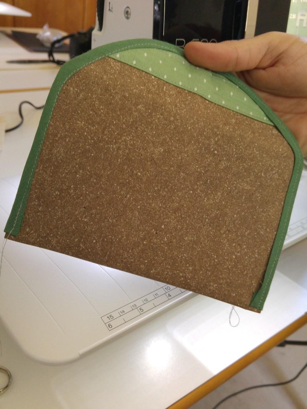 Snaply-probenaehen-recycletes-leder-2