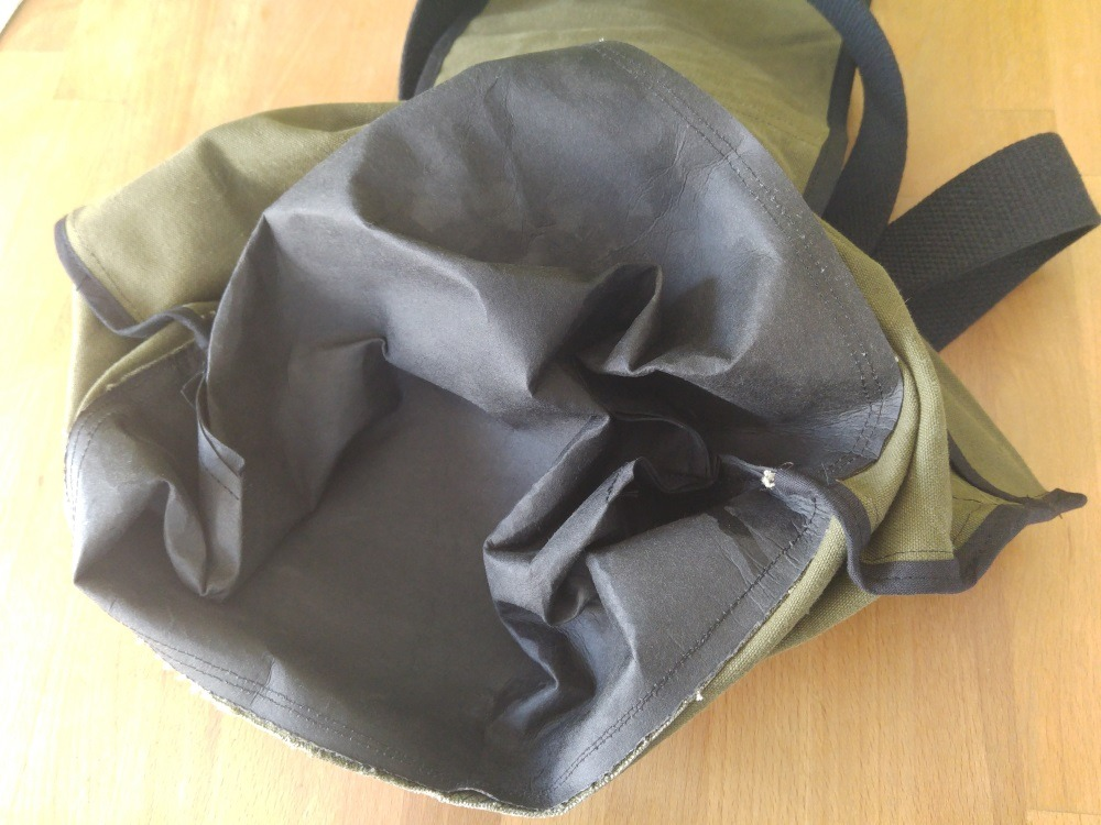 snappap-bundeswehrsack-tasche-11