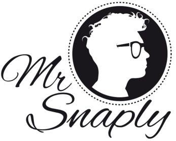 mr_Snaply_660-347x278