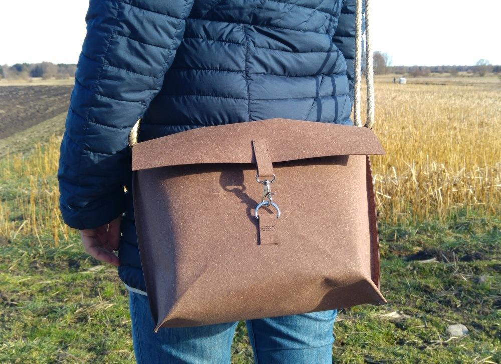 Naehanleitung kostenlos. ueberschlagtasche aus releda oder Leder made-in-minga.de