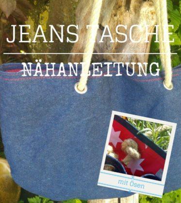 Jeanstasche-nähen-mit-Ösen-13