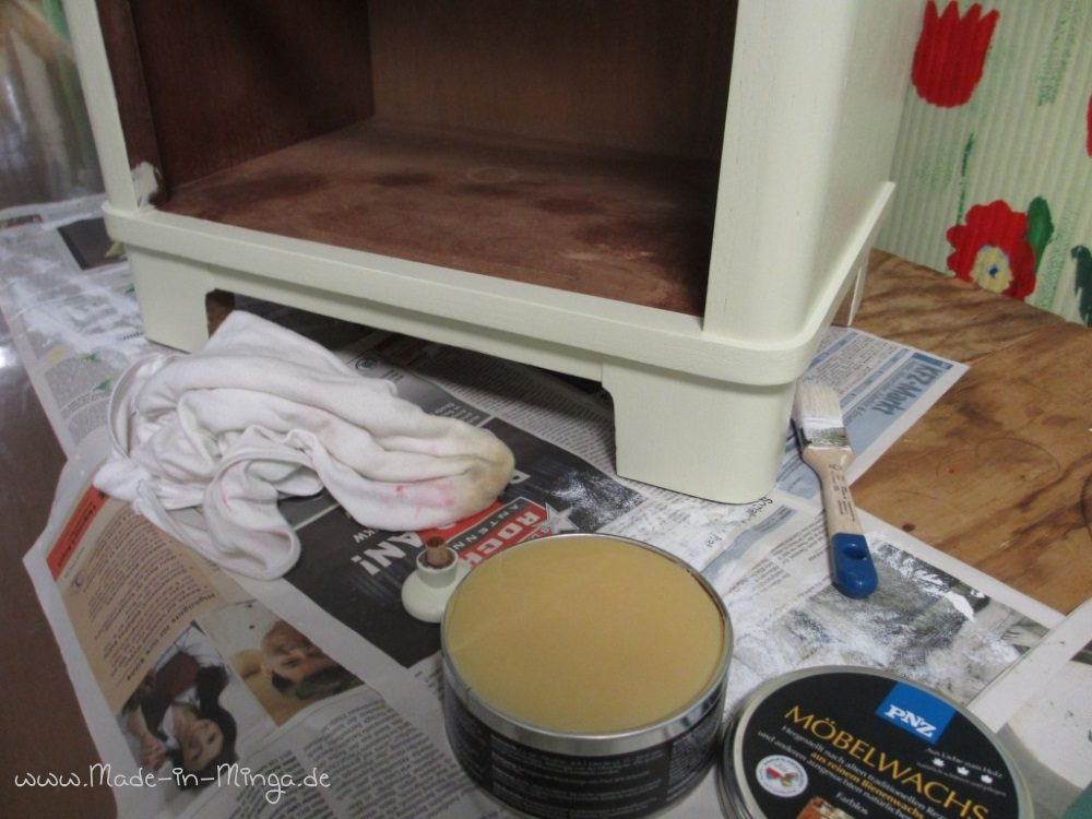 nachttisch upcycling 28 images 27 kreative upcycling ideen coole anregungen f 252 r haus. Black Bedroom Furniture Sets. Home Design Ideas